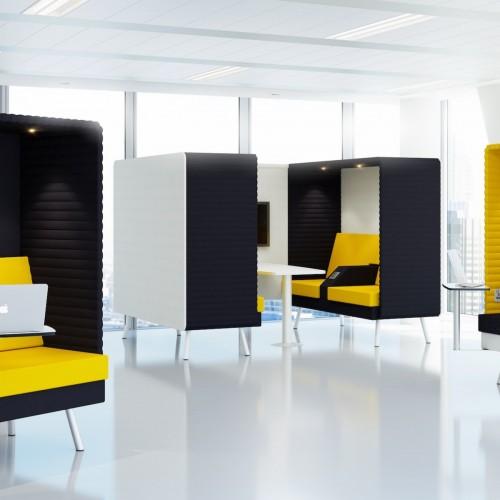 elite furniture retreat