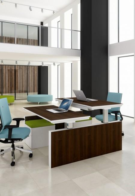 Elite Furniture progress