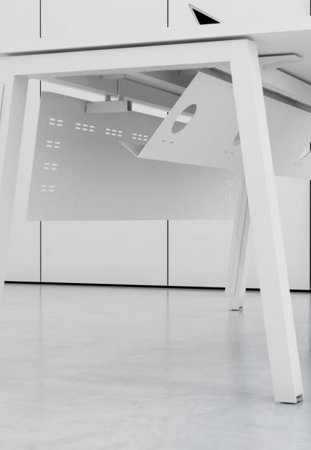 Elite Furniture Linnea