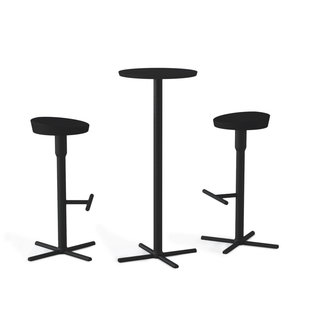 furniture betekenis