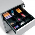 Swan Products PL-1 persoonlijke lade