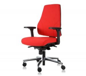 Wize Office Chairs Berlin bureaustoel