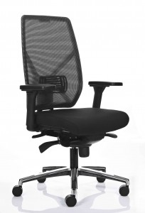 Wize Office Chairs React bureaustoel