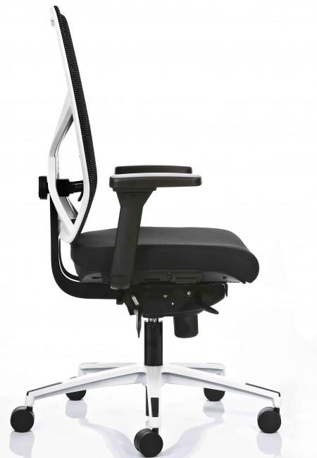 Wize Office Chairs React bureaustoel