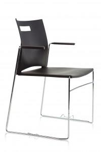 Wize Office Chairs Bremen kantinestoel