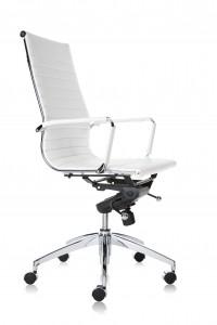 Wize Office Chairs Dortmund directiestoel