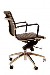 Wize Office Chairs essen directiestoel