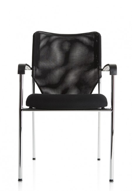 Wize Office Chairs Silla