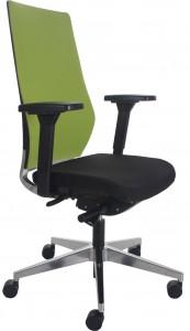 Wize Office Chairs Stuttgart bureaustoel