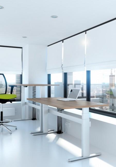 elite furniture i frame