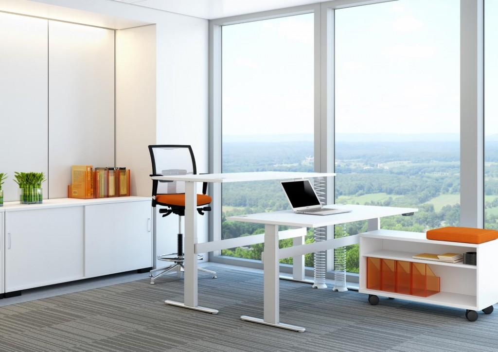 Elite furniture collectie project meubilair - Meubilair storage zwart ...