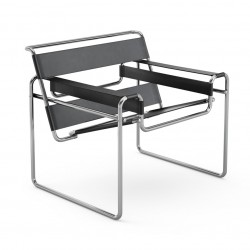 Knoll studio wassily