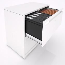 triumph lm drawer