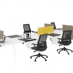 triumph lm desk bench