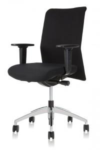 Wize office Chairs Aachen bureaustoel