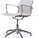Wize Office Chairs bielefeld vergaderstoel