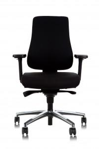 Wize Office Chairs Munchen bureaustoel
