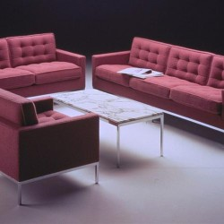 knoll_studio_florence_knoll_lounge_seating