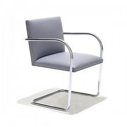 knoll studio Brno chair