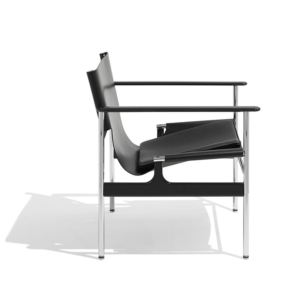 Knoll office pollock bureaustoel project meubilair for Bureau knoll