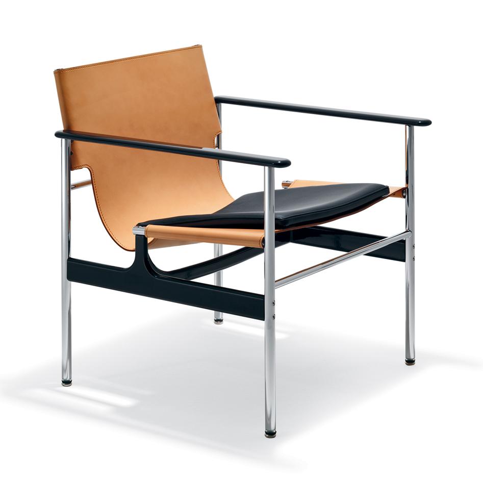 knoll office pollock bureaustoel project meubilair. Black Bedroom Furniture Sets. Home Design Ideas