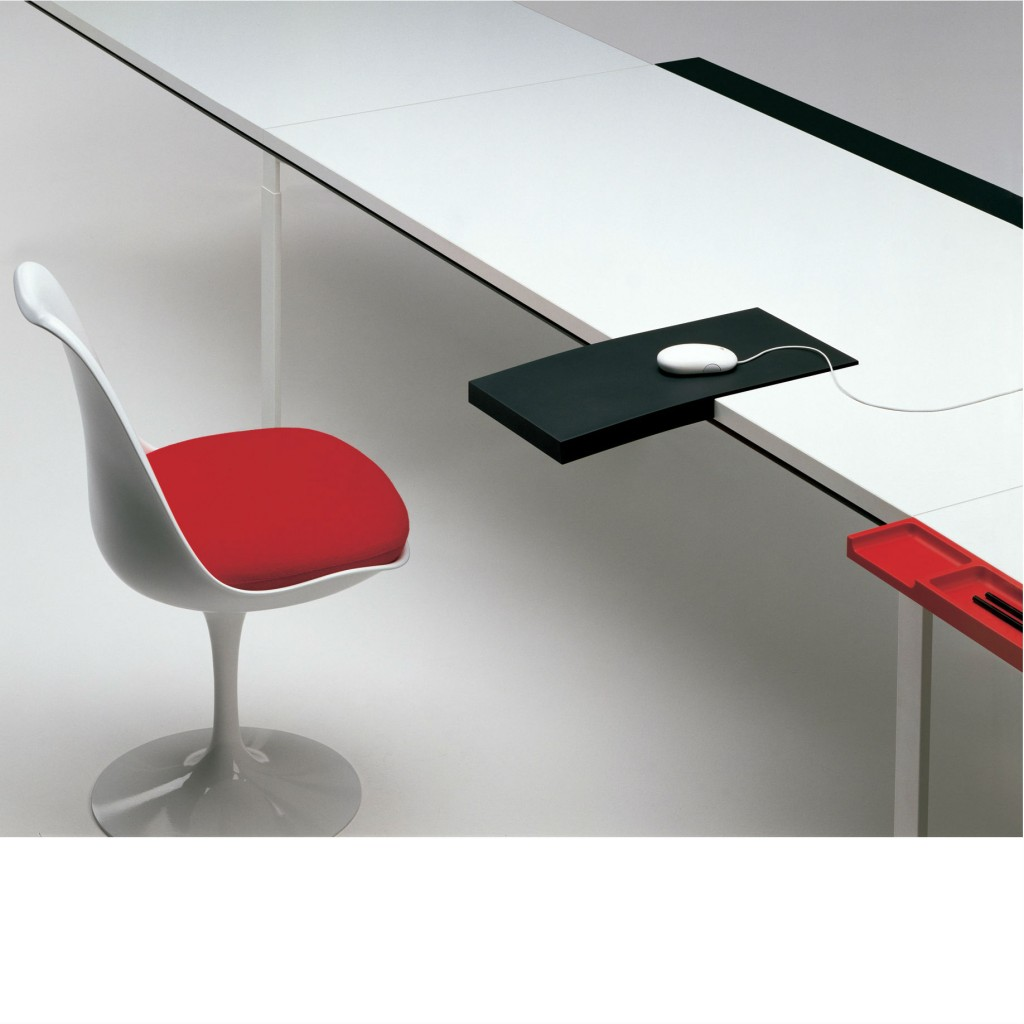 knoll office wa project meubilair. Black Bedroom Furniture Sets. Home Design Ideas