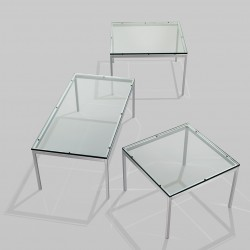 Knoll_studio_florence_knoll_coffee_table_projectmeubilair.nl