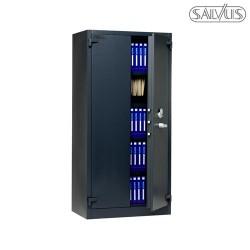 NAUTA SECURITY SALVUS HS2-EZ