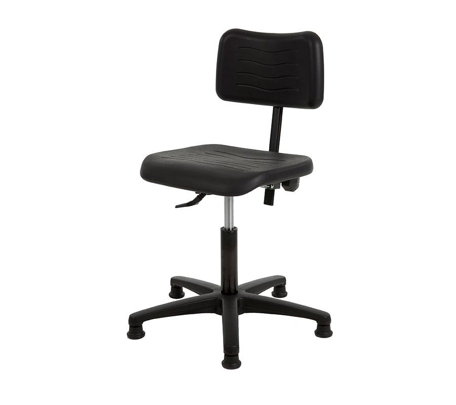roda chair budget line km 160