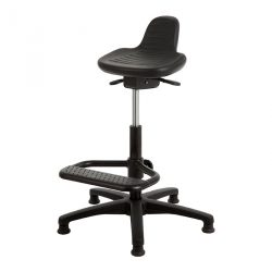 roda chair stahulpen p1 267