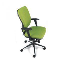 beta kantoorstoelen aalsmeer