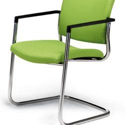 beta kantoorstoelen voorburg vergaderstoel