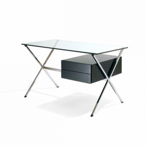 knoll office albini desk