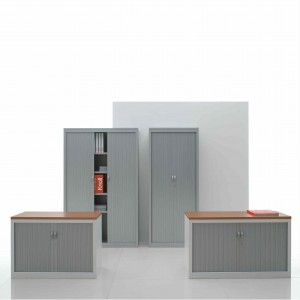 Knoll office kic drawers project meubilair