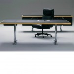 knoll office platner executive collection