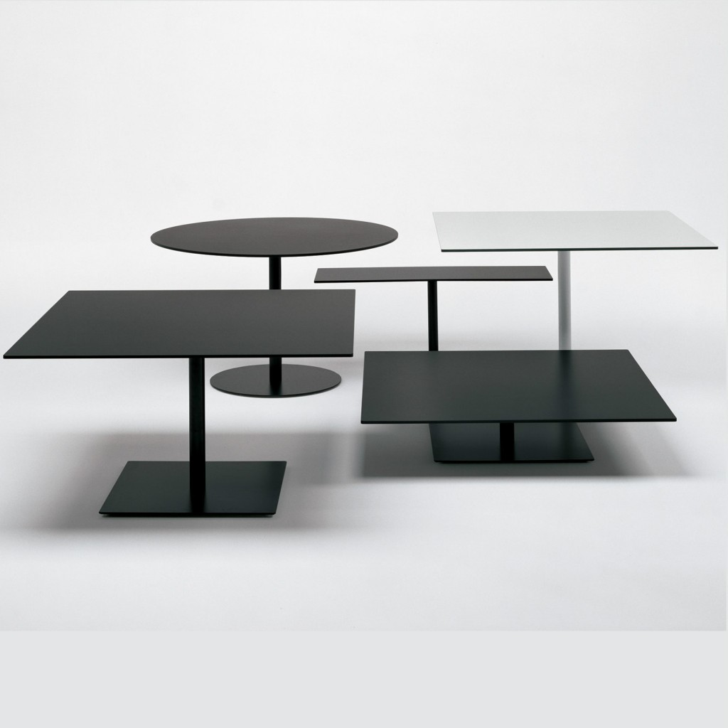 knoll office wa meeting tables project meubilair. Black Bedroom Furniture Sets. Home Design Ideas