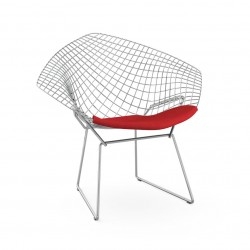 knoll studio diamond