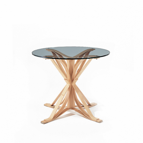 knoll studio Face Off table