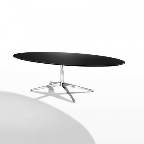 Florence Knoll High Tables