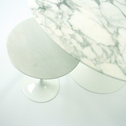 knoll studio Saarinen Table