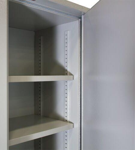 nauta security polifer brandwerende archiefkasten