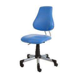 roda chair kinderstoel brugge