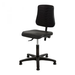 roda chair budget line gm 160