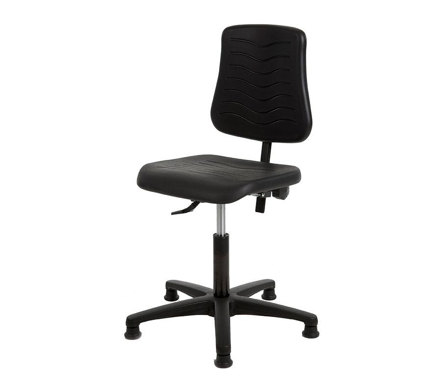 roda chair budget line gm 160