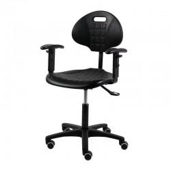 roda chair budget line TEZ 160