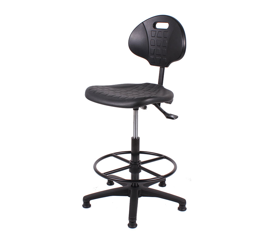roda chair budget line TEZ 267
