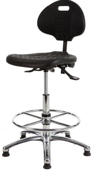 roda_chair_budget_line_tez_techniker_projectmeubilair.nlRoda Chair budget line tez techniker
