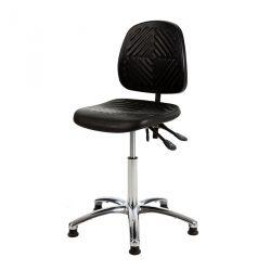 roda chair comfort line gms 200