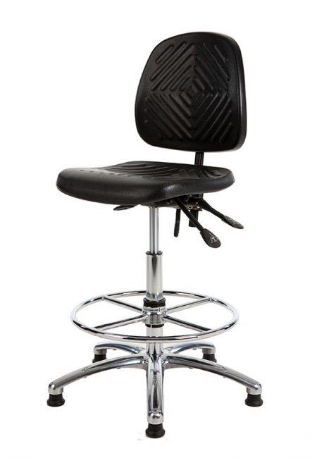 roda chair comfort line gms 267