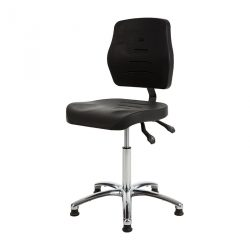 roda chair comfort line max 200